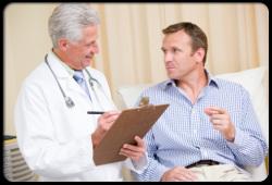 晚期癌症呼吸困难的治疗:ASCO指南