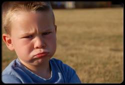 J Abnorm Child Psychol :心理所考察创伤暴露儿童青少年中不同的情感麻木类型
