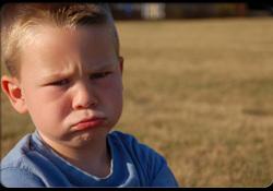 "J Abnorm Child Psychol :<font color=""red"">心理</font>所考察创伤暴露儿童青少年中不同的情感麻木类型"