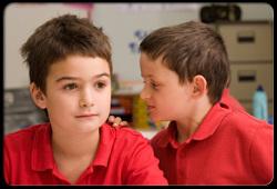 Biological Psychiatry:母亲消极教养影响青少年抑郁情绪的神经基础及其遗传效应