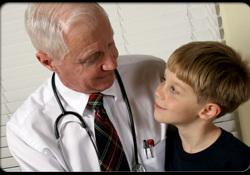 "NLRP3<font color=""red"">炎症</font>小体抑制剂Inzomelid治疗自身<font color=""red"">炎症</font><font color=""red"">性</font><font color=""red"">疾病</font>,获得FDA授予的孤儿药称号"