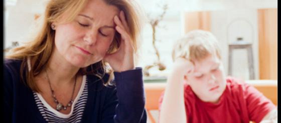 《柳叶刀》子刊:超过6%的欧洲人患有抑郁症