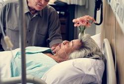 ACE-083治疗夏科-马里-图思病(CMT)的II期试验遭遇滑铁卢