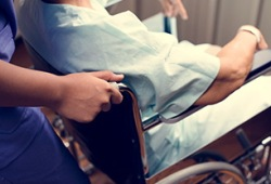 SGLT2抑制劑Farxiga喜獲FDA快速通道稱號,以降低心力衰竭或心血管死亡住院風險