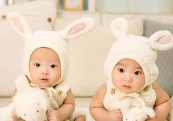 Nature:新冠大流行不仅影响生育率,还导致胎儿死产率急剧上升!