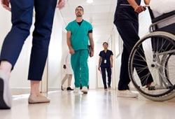 Eur Radiol:如何准确地对膝关节骨关节炎分级?