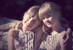 AHA 2020丨34年随访研究揭示,儿童被动吸烟有多可怕!