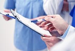 PRS:提高治疗效率和患者生活质量,针对烧伤后神经疼痛成因来镇痛!