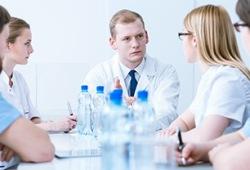 PRS:临床前研究表明,无填充式平台创面敷料与三种常规负压创面治疗系统对创面修复有相似的效果
