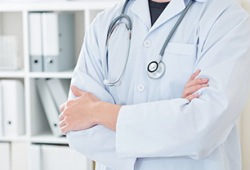Radiology:对于评价COPD患者的肺叶通气功能,影像学可以做到的二三事