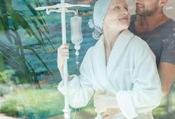 Radiology:对乳腺癌幸存者来说,钼靶筛查已远远不够