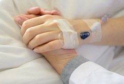BLOOD:好消息!ISAtuximab联合地塞米松治疗复发/难治性多发性骨髓瘤可提高ORR