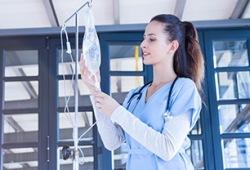 Breast:HER2低表达对激素受体阳性早期乳腺癌预后的影响