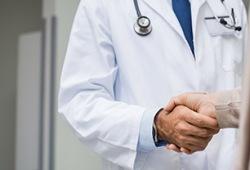 Radiology:单期相还是多期相?CT血管造影在急性缺血性卒中患者中的应用