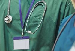 在急性期植入颈动脉支架?或许还有更优的治疗方案!