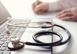 Circulation:健康的社会决定因素的数量对人群冠心病风险的影响