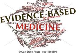 """欧洲监管机构批准首个治疗间变性大细胞淋巴瘤的靶向<font color=""""red"""">药物</font>--武田抗CD30的<font color=""""red"""">ADC</font><font color=""""red"""">药物</font>Adcetris"""