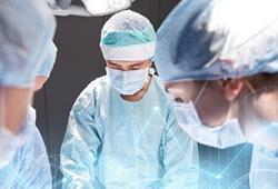 中国医疗健康产业大变局,从本地化到全球化
