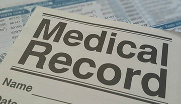 2020年新增的医学SCI期刊有哪些(上)?