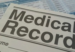 """2020年新增的医学<font color=""""red"""">SCI</font>期刊有哪些(上)?"""