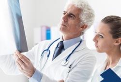 Radiology:看了这个结果,你还会继续吸烟吗?