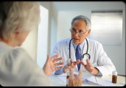 无合并症高血压患者中阿司匹林的合理应用