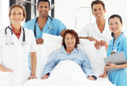 Eur Radiol: 双能CTA灌注缺损表现是否可提示肺栓塞患者预后不良?