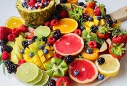 Circulation:2型糖尿病:降低体脂、减小腰围=降低心衰风险!