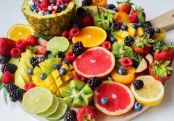 """Nutrients :不吃早餐,晚餐太晚……不健康的饮食习惯可能引起""""<font color=""""red"""">蛋白</font><font color=""""red"""">尿</font>"""""""