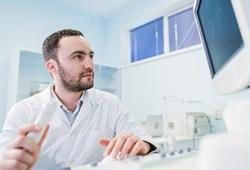 Eur Radiol:CTA对前列腺动脉栓塞术的价值
