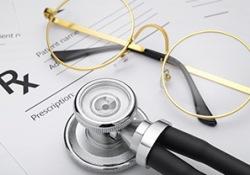 "Circulation:2型糖尿病患者一/二级预防的<font color=""red"">风险</font>因素控制和心血管事件<font color=""red"">风险</font>"