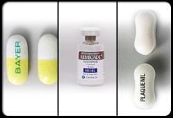 Arthritis Rheumatol:利妥昔单抗+环磷酰胺+贝利木单抗治疗狼疮性肾炎的II期随机试验