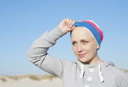 礼来的JAK抑制剂Baricitinib治疗斑秃,获得FDA授予突破性疗法称号
