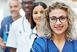 护理英语:糖尿病临床护理常用英语对话