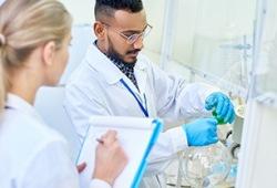 2021年6月16日:31省份已累计报告接种新冠病毒疫苗94515.0万剂次,新增2124万剂次