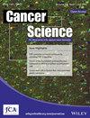 CANCER SCI