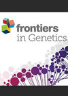 FRONT GENET