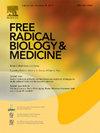 FREE RADICAL BIO MED