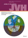 J VIRAL HEPATITIS