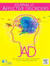 J AFFECT DISORDERS