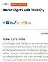 ONCOTARGETS THER