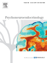 PSYCHONEUROENDOCRINO