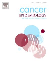 CANCER EPIDEMIOL