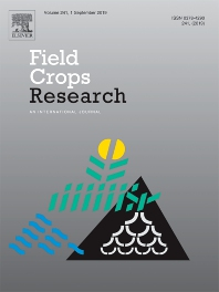 FIELD CROP RES