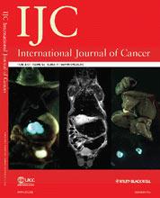 INT J CANCER
