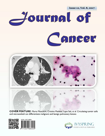 J CANCER
