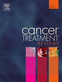 CANCER TREAT REV