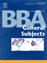BBA-GEN SUBJECTS