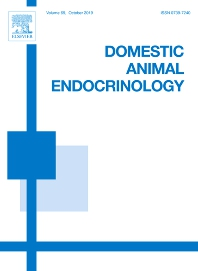 DOMEST ANIM ENDOCRIN