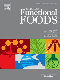J FUNCT FOODS